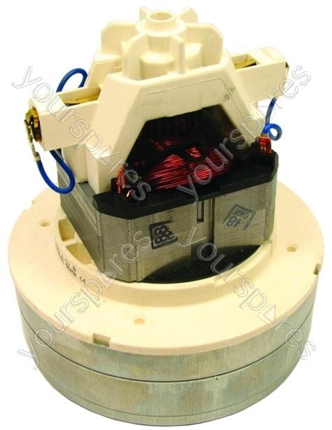 Vacuum Cleaner Electrolux Z1860 electrolux vacuum cleaner motor assembly dst1050697026 by electrolux