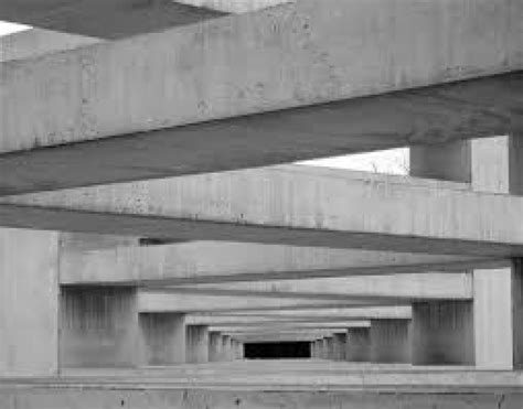 membuat cerita fantasi dari topik lingkungan membuat beton dari abu good news from indonesia