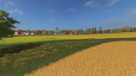 oregon springs map fs 17 oregon springs v1 0 0 0 map farming simulator 2015