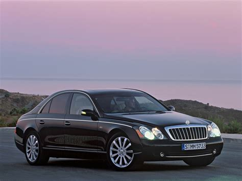 auto air conditioning service 2005 maybach 57s security system service manual how to adjust ideal on a 2005 maybach 57