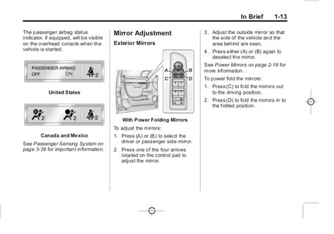 how to download repair manuals 2010 chevrolet tahoe seat position control 2012 chevrolet tahoe owner s manual