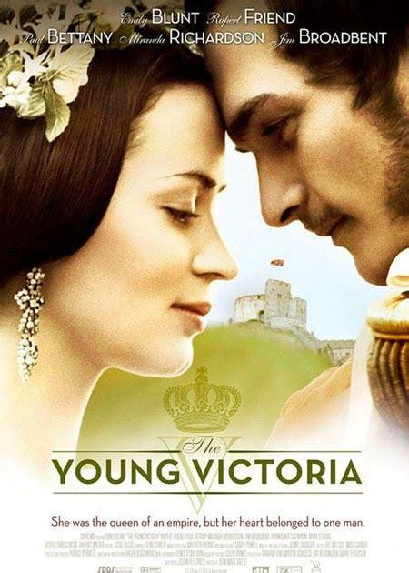 se filmer searching gratis baixar filme a jovem rainha victoria dublado ou legendado