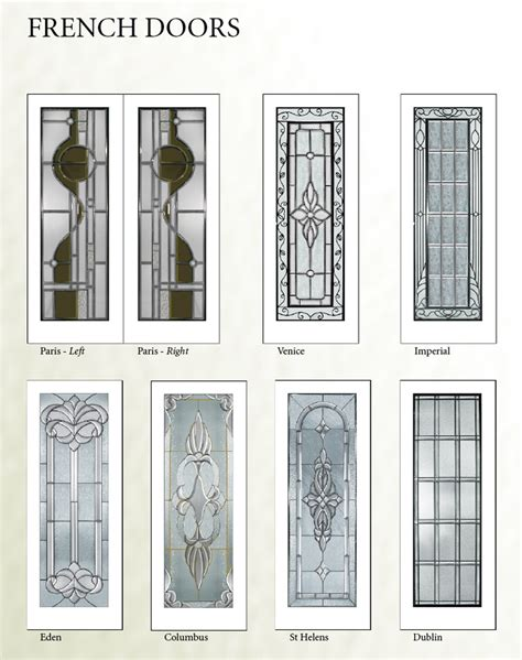interior french door home depot homeofficedecoration home depot french doors exterior