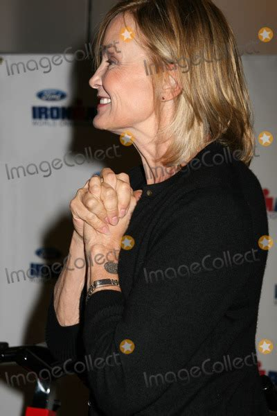 jessica lange tattoo lange pictures and photos