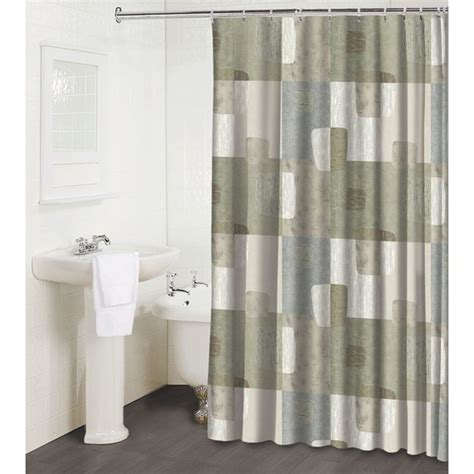 stall shower curtain 54 x 78 54 x 78 shower stall curtains useful reviews of shower