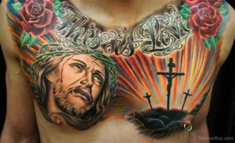 new school jesus tattoo jesus tattoos tattoo designs tattoo pictures page 6