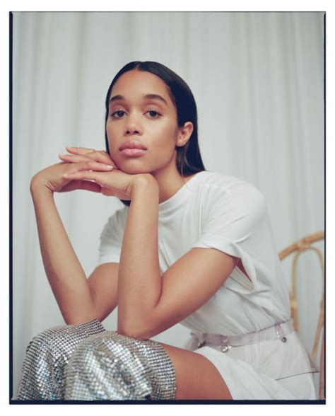 laura harrier model laura harrier latest photos celebmafia