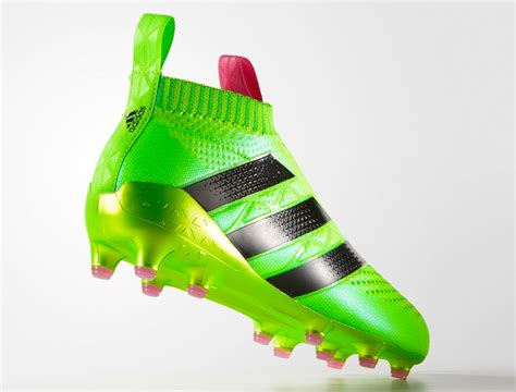 adidas sock boots laceless ace 16 purecontrol laceless boots footy boots