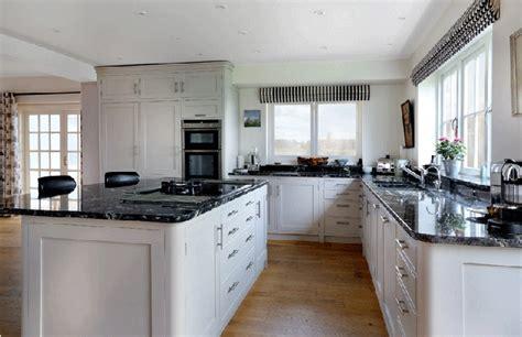 jasper kitchen cabinets 28 jasper kitchen cabinets jasper rta ready to