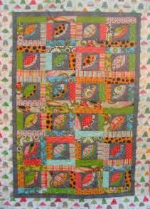 Patchwork Patterns Patchwork Quilt Pattern