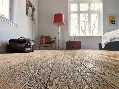 engineered oder massivholz fußboden laminat fu 223 boden design