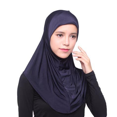 Abaya Rania Abaya Bordir Abaya No Pashmina abaya hat shayla al amira hejab islamic scarf muslim ebay