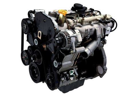 2007 Jeep Liberty Engine 2007 Jeep Liberty Car Review Top Speed