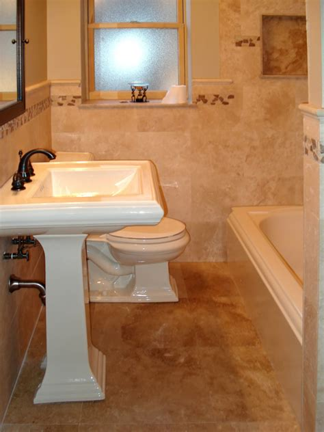 travertine bathroom floor explore st louis tile showers tile bathrooms remodeling
