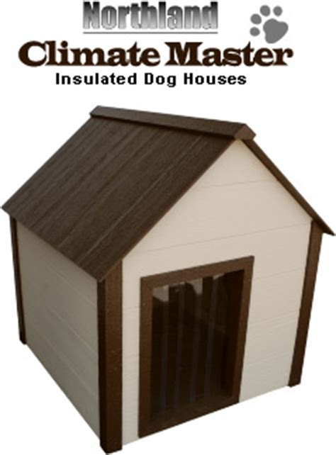 extra large insulated dog houses extra large insulated dog house