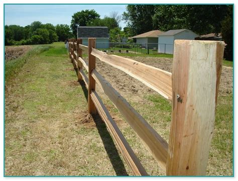 cedar fence pickets wholesale home improvement