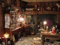 pagan home decor 1000 images about pagan home decorating on pinterest