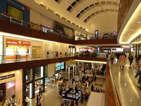 The Dubai Mall Picture Of The Dubai Mall Dubai The Dubai Mall