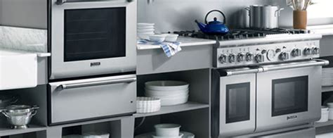 kitchen appliances st louis kitchen and bath appliances in st louis callier and