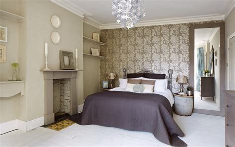 great interior design challenge   create  stylish