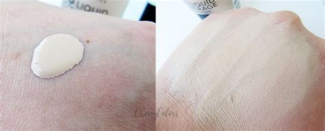 Catrice Cosmetic Hd Liquid Coverage Foundation review catrice hd liquid coverage foundation cherry