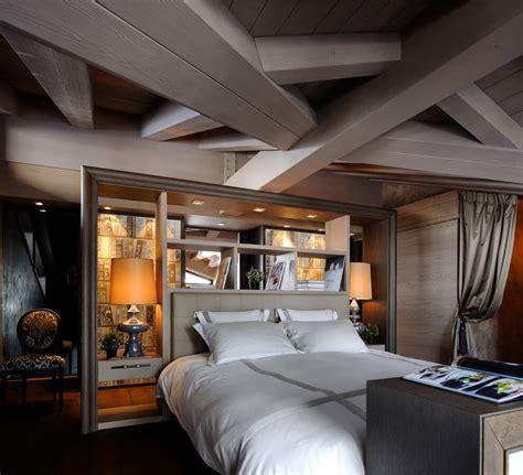 design interior rumah klasik mewah design klasik mewah untuk interior rumah kumpulan desain