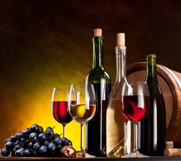make wine at home how to prepare wine