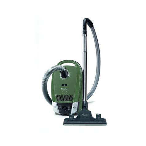 miele vacuum miele vacuum cleaners