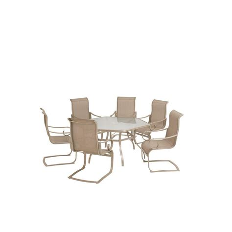 Martha Stewart Patio Chairs Top 1 621 Reviews And Complaints About Martha Stewart Outdoor Furniture