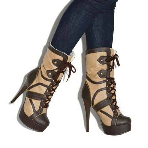 64 shoe dazzle shoes shoe dazzle kadesia boot from