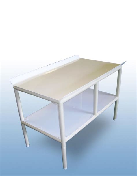 Laundry Folding Tables by Get Static Laundry Folding Table Laundry Trolleys