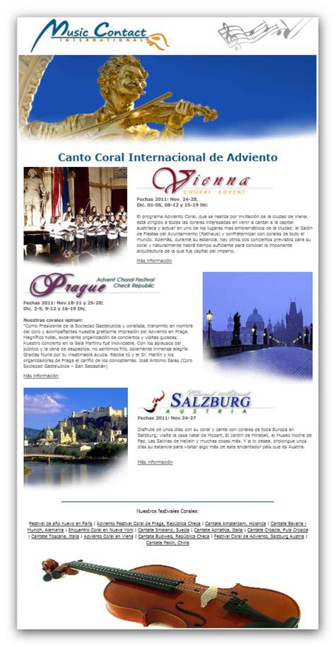 layout para newsletter trabajos de dise 241 o y creaci 243 n de newsletters como hacer