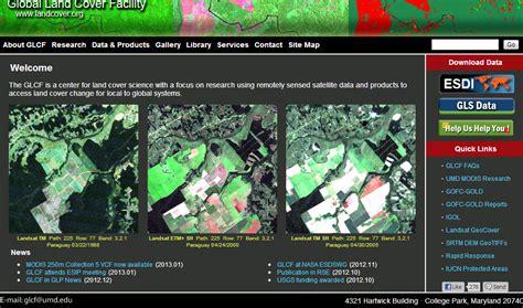 descargar imagenes satelitales usgs ge 243 logia y geom 225 tica ingenier 237 a geol 243 gica y sig gis by