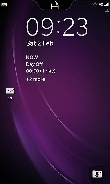 pattern password for blackberry z10 password lock screen on z10 blackberry forums at