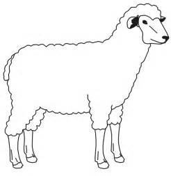 coloring pages 98 in picture coloring page with farm animals coloring pages for coloring home