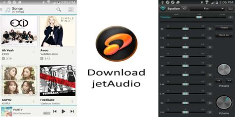 free download jetaudio full version for android download jetaudio music player equalizer full version