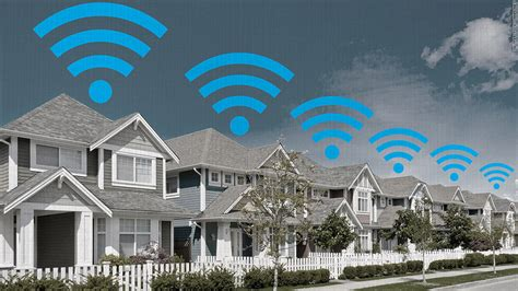 Wifi At Home by Comcast Is Turning Your Home Router Into A Wi Fi