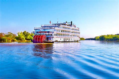 upper mississippi river boat cruise cruising on the upper mississippi neverstoptraveling