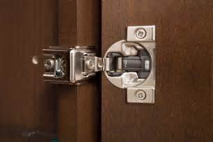 Best Hinges For Kitchen Cabinets by Adjust Self Closing Kitchen Cabinet Hinges Kitchen Cabinets