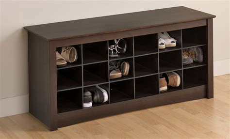 entryway shoe storage ideas entryway bench with shoe storage interesting ideas for home
