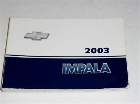 book repair manual 2004 chevrolet impala transmission 1000 ideas about 2003 chevrolet impala on