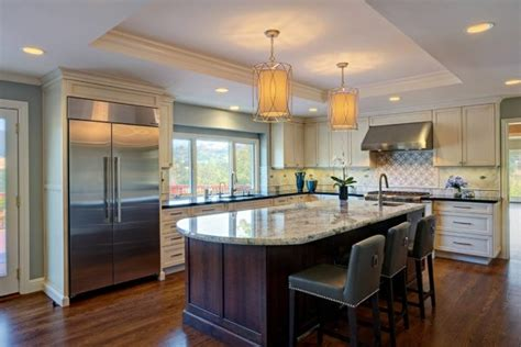 kitchen decorating and designs by spaces by juliana