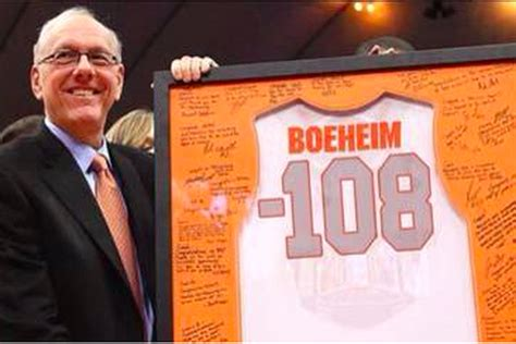 Jim Boeheim Memes - the best syracuse ncaa sanctions memes troy nunes is an absolute magician