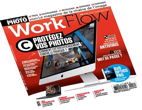 workflow magazine workflow magazine 28 images workflow magazine 28