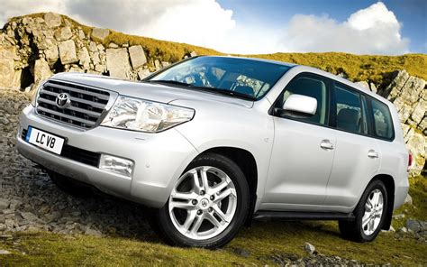 toyota financial desktop reliable car toyota land cruiser 200 wallpapers and images