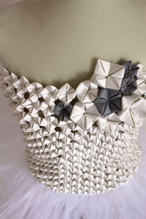 jacroki origami bodice design salmistraro my