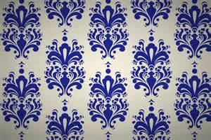 damask color free vintage damask wallpaper patterns