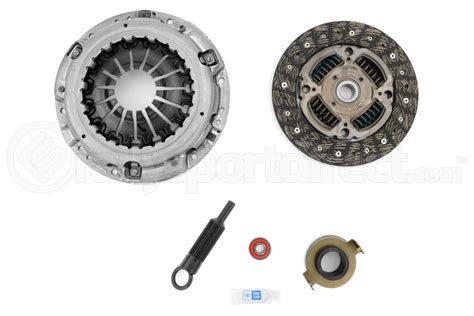 subaru forester clutch replacement exedy oem replacement clutch subaru wrx tr 2006 2007