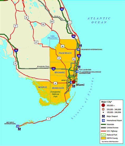 ta florida map map of ta florida area 28 images map florida area florida rest areas roadside fl rest stops
