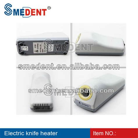 electric induction graver dental laboratory products jt 29 electric knife heater